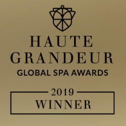 HG_Spa_Email_Badges_Winners2019-Gold